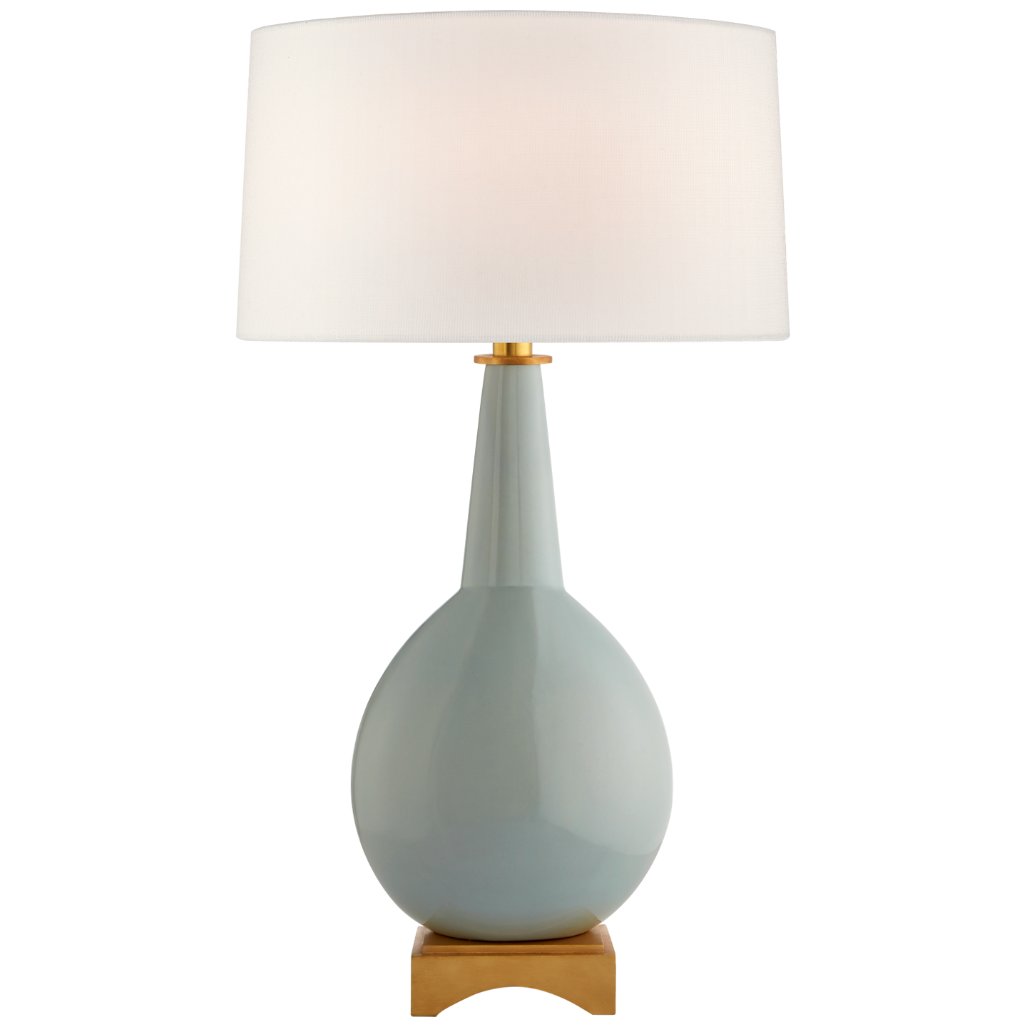 Antoine Large Table Lamp Large Table Lamps Table Lamp Lamp