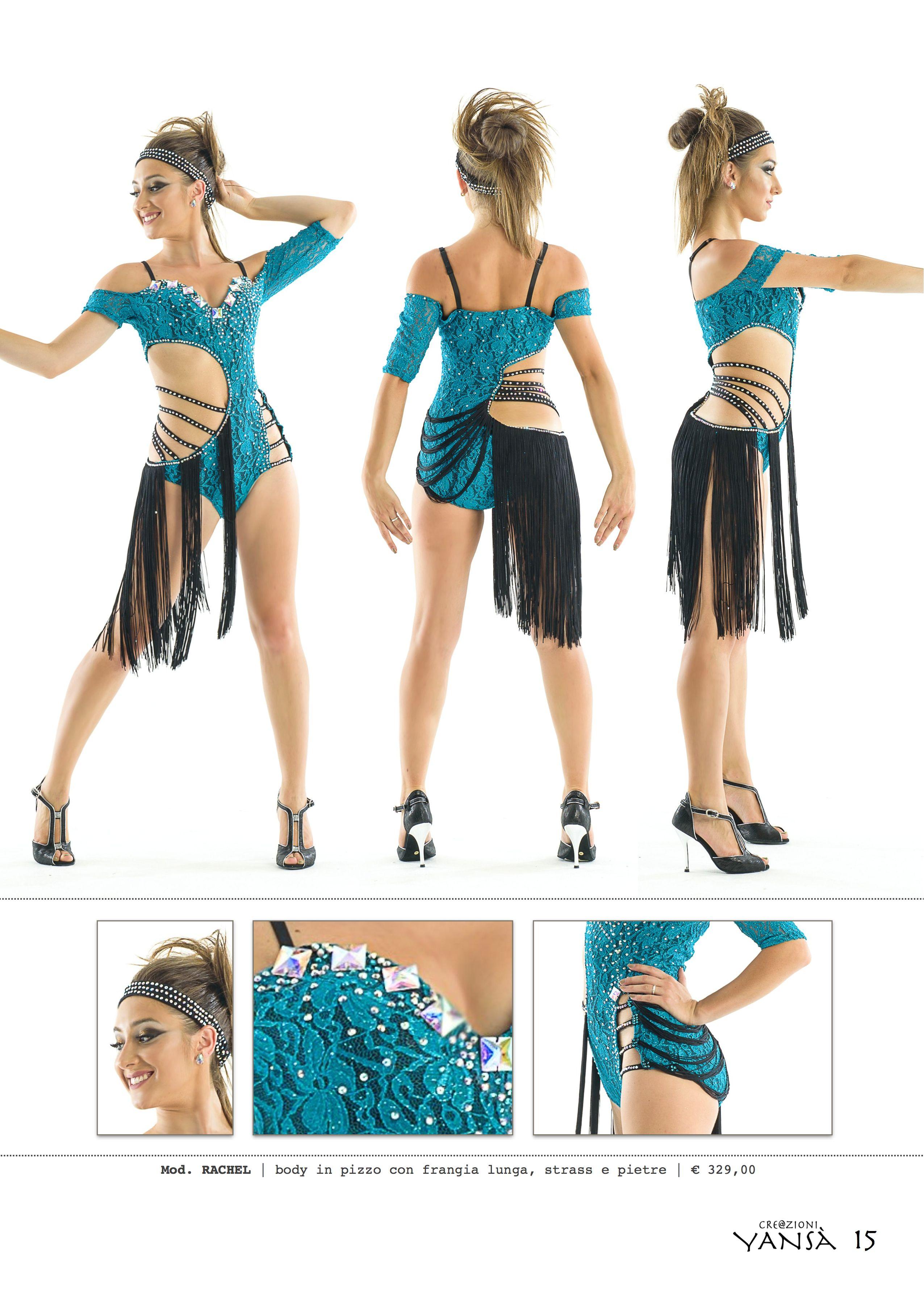 cde86f0601f0 Abito per il ballo caraibico. Abito made in Italy e su misura  www.creazioniyansa.it