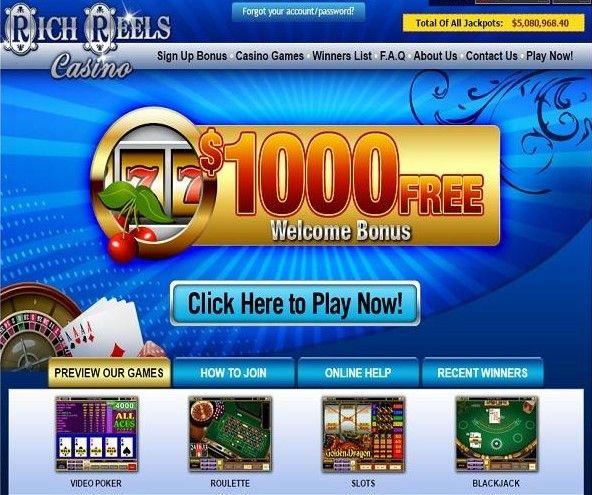 das spielen im casino ist untersagt