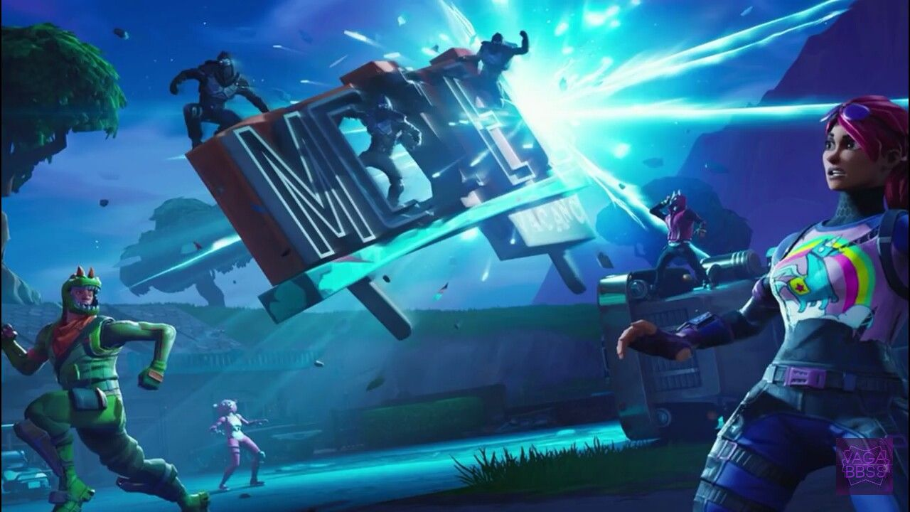 Pin by Fortnite 1234 on Fortnite Battle star, Epic games