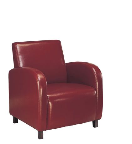 Carter Accent Chair Walmart Ca Upholstered Arm Chair Red Accent Chair Leather Accent Chair