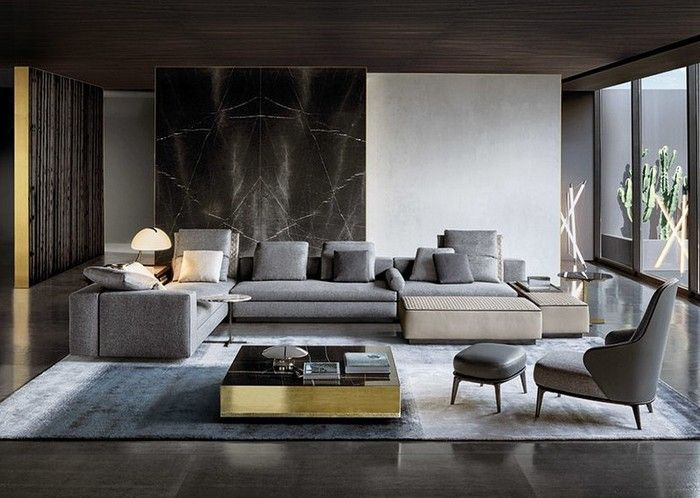 Luxury Furniture Brands Check Out Our Selection Of The Best Luxury