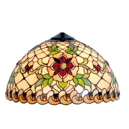 Tiffany kap 9929 tifanny light shades pinterest tiffany and lights angelique small tiffany replacement table lamp shade by tiffany lighting direct discover our range of tiffany lamp art deco and traditional lighting aloadofball Gallery
