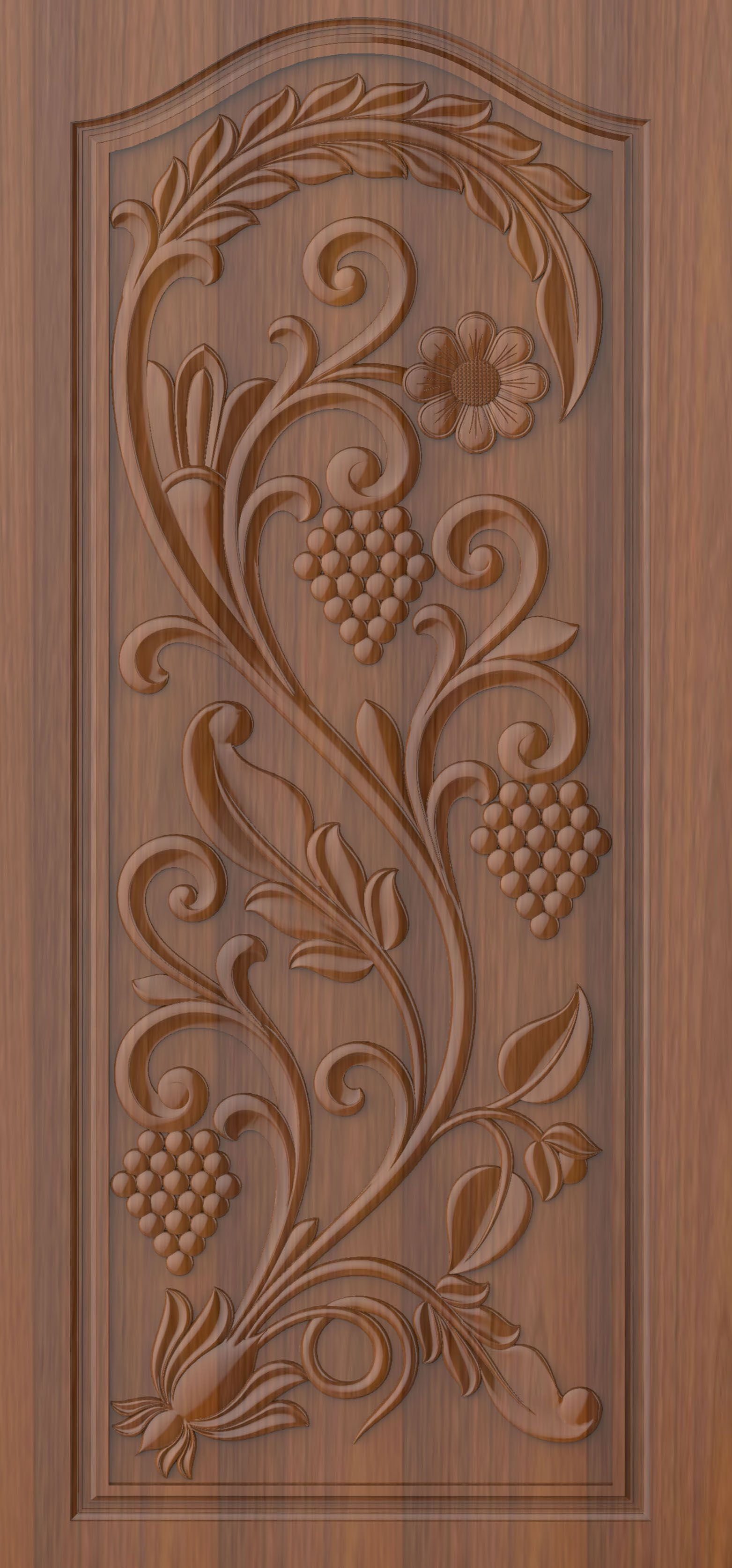65 Modern Door Designs In 2020 Door Design Wood Single Door Design Wooden Main Door Design