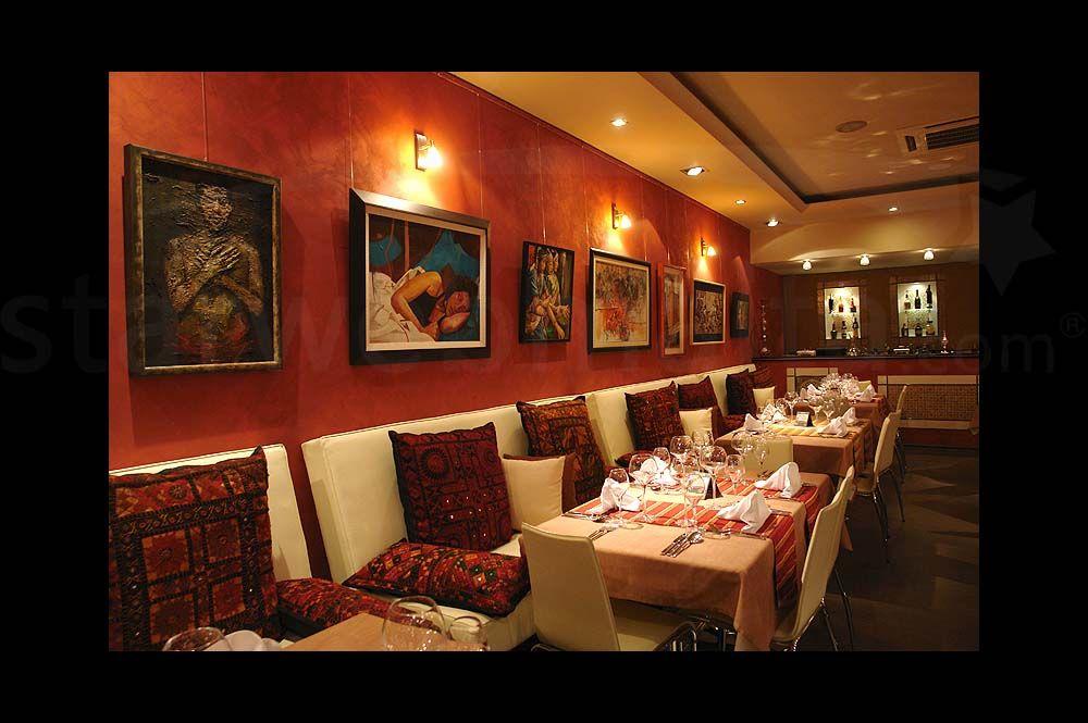 Nargile Lounge Restaurant Halal Restaurant Malta Restaurants In Marsascala Indian Restaurant Malta Arabian Restaurant Malta Restaurant Lounge Restaurant