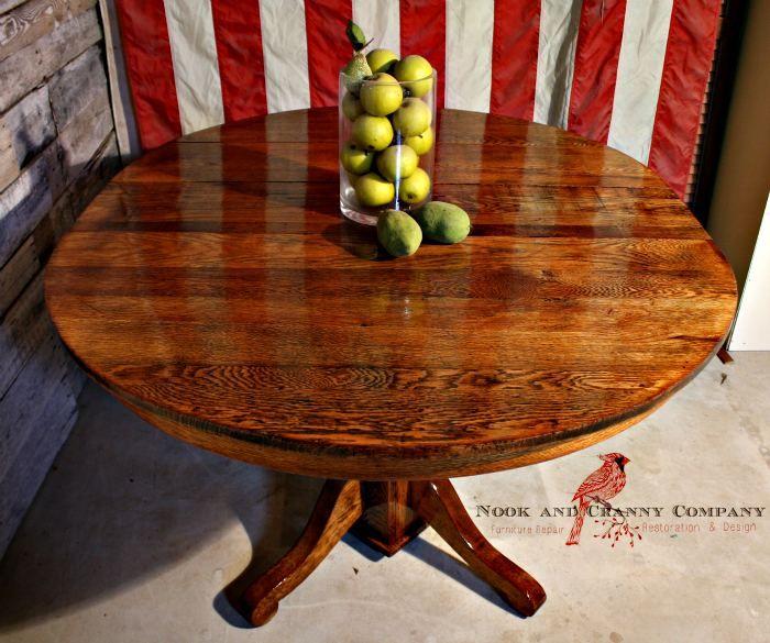 Merveilleux Furniture Restoration, Furniture Repair, Furniture Painting, Furniture  Refinishing, Antique Restoration, Antique