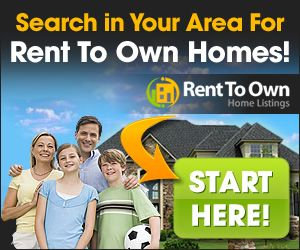 rent to own homes home life pinterest renting