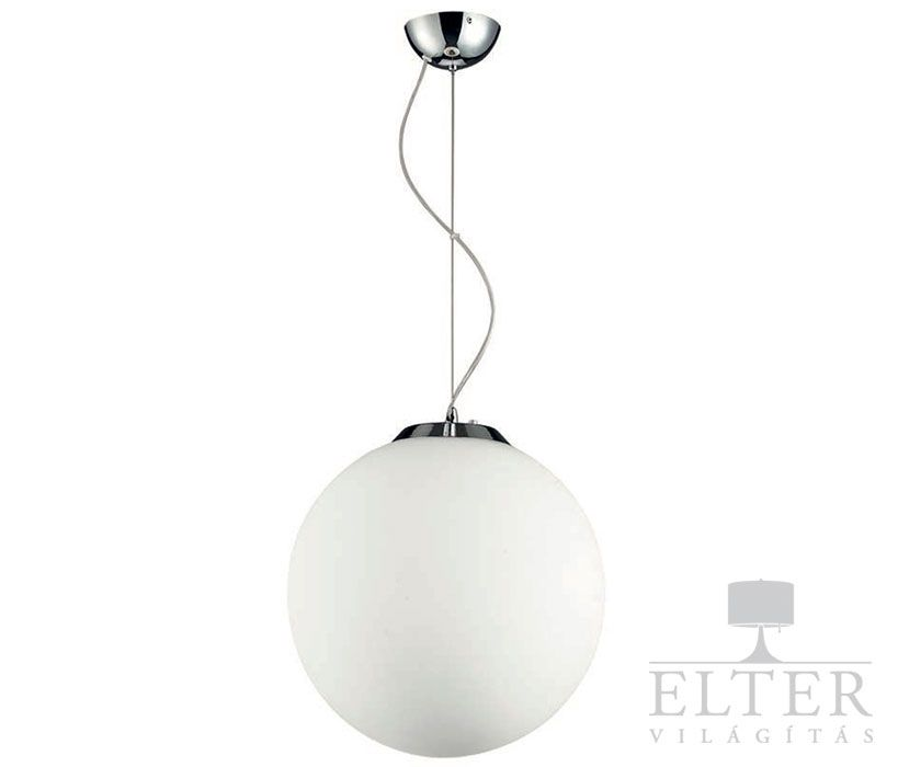 Lámpatípusok   Beltéri Világítás   Függeszték   Nova Luce Nevoso Függeszték