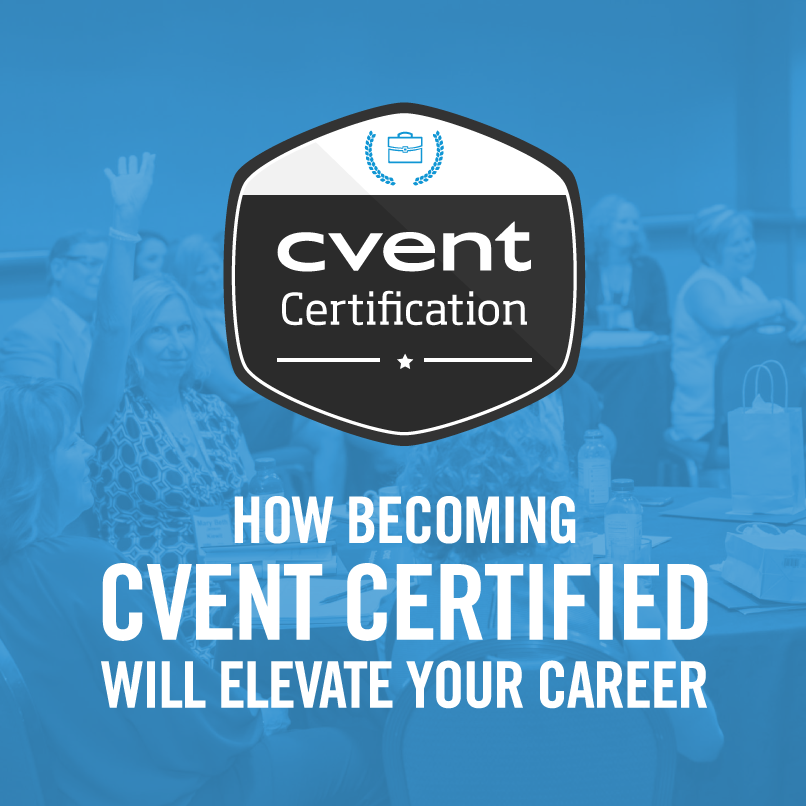To stay on top of the fast-paced and competitive #eventplanning ...