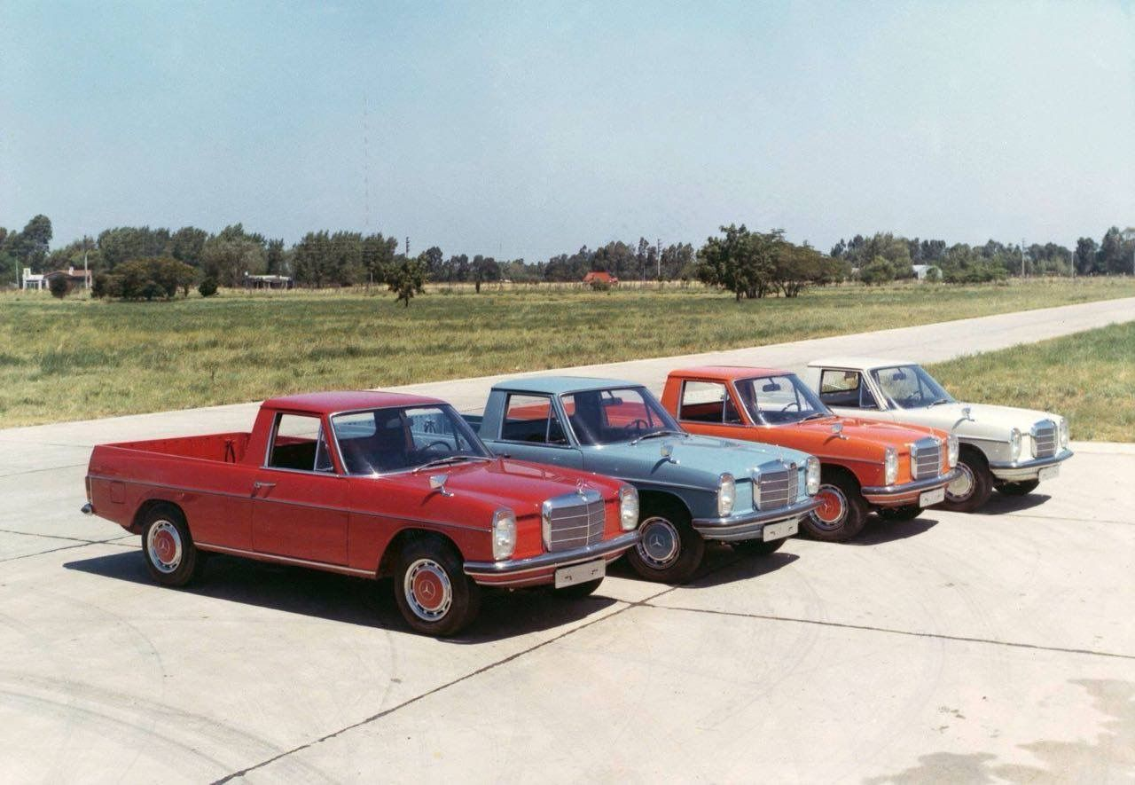 Pin By Alan Wardell On Cars Extra Cool Mercedes Benz Classes