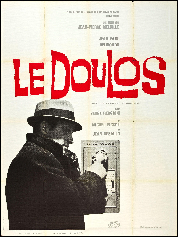 DOULOS TÉLÉCHARGER LE