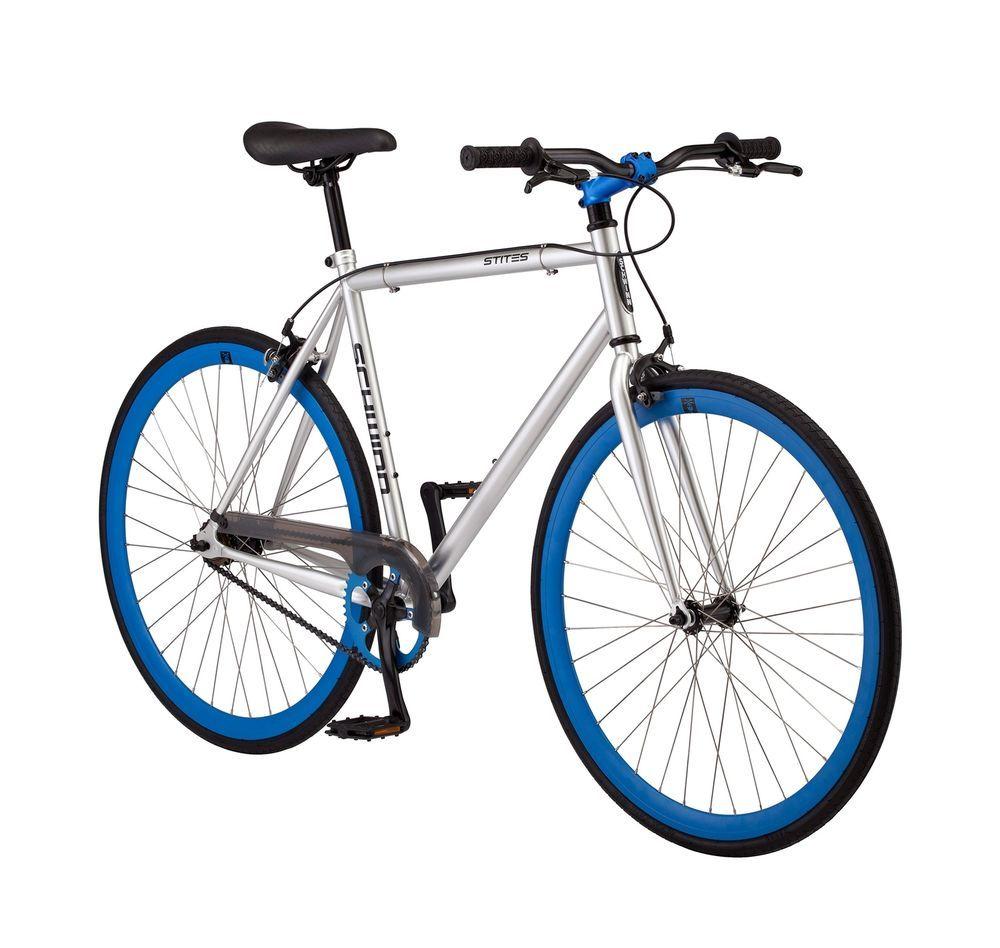 Schwinn cykel dating Juego stämma Dating klä upp