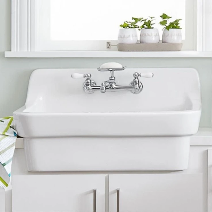 Did You Pick The Best Farmhouse Sink? Read Until The End