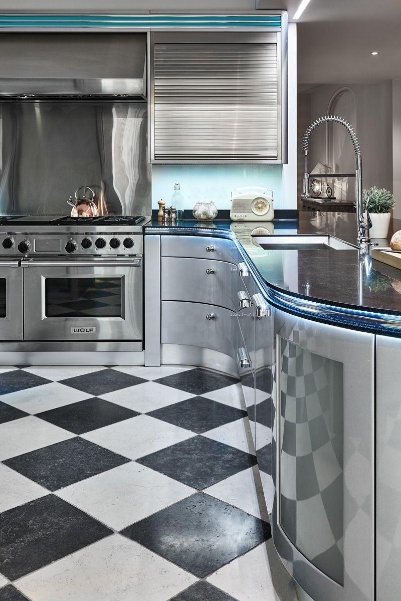 Interior Styling for Ca\' Pietra | MARLOE - INTERIOR DESIGN & STYLING ...