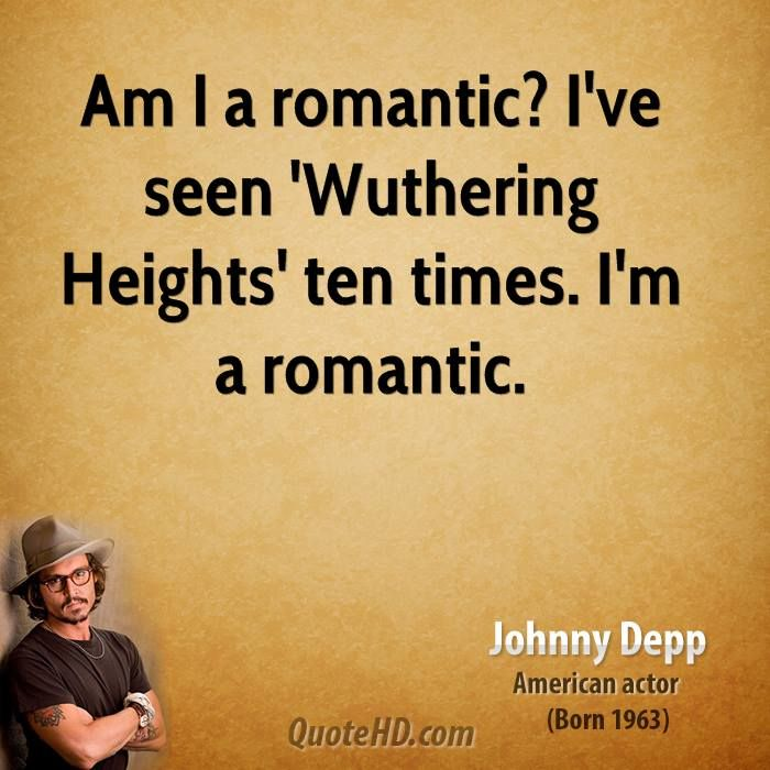 Wuthering Heights Quotes: Height Quotes. QuotesGram