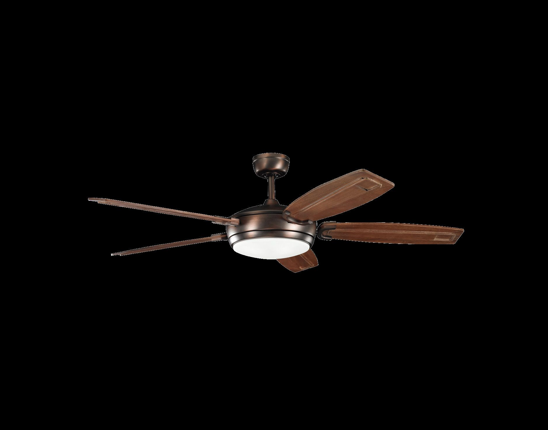 30 Breathtaking 60 Ceiling Fans With Light And Remote Inspiration
