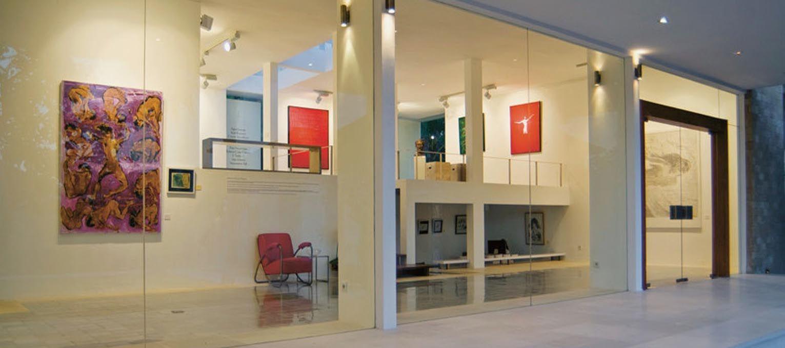 interior architecture colleges interior architecture firms new york