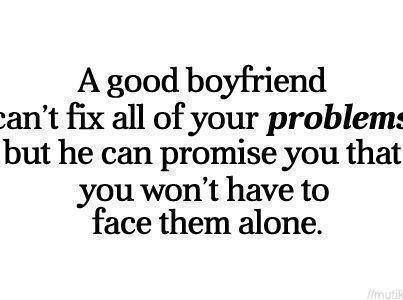 Good Boyfriend Quotes Boyfriend's quote | Quote | Boyfriend quotes, Quotes, Love Quotes Good Boyfriend Quotes