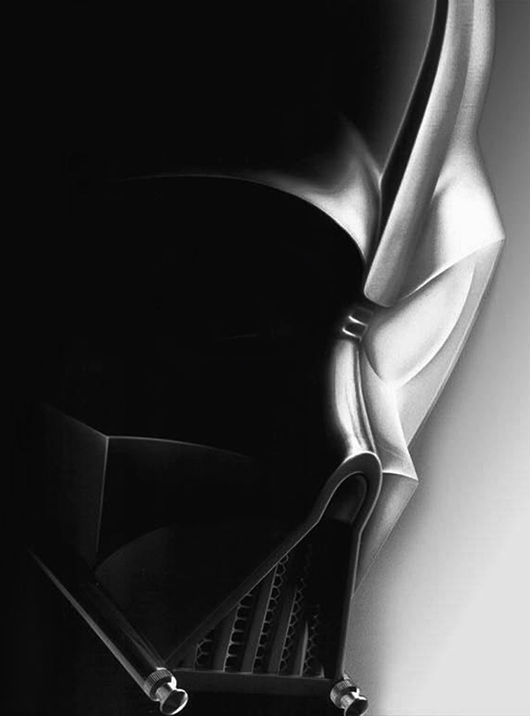 Kindle Paperwhite Screensaver Images Imgur Star Wars Wallpaper Star Wars Awesome High Resolution Wallpapers