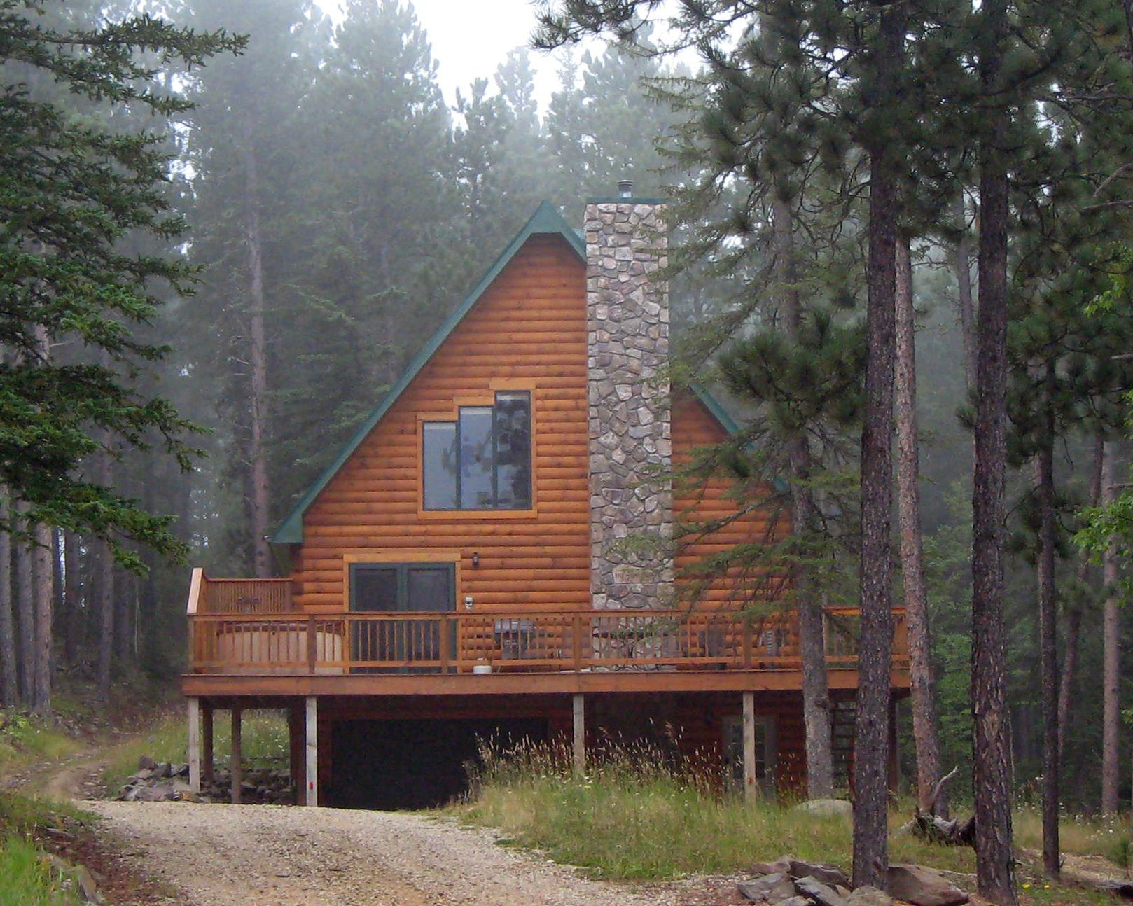 accommodations in log wyoming history houses landing cabins for cabinshouses rent that accommodation and s laramie