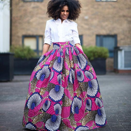 Zuvaa ~ DKK~ #Africanfashion #AfricanWeddings #Africanprints #Ethnicprints #Africanwomen #africanTradition #Bazin #AfricanArt #AfricanStyle #Kitenge #Kente #Ankara #Nigerianfashion #Ghanaianfashion #Kenyanfashion #traditionalwedding #latestafricanfashion Join Us: https://www.facebook.com/LatestAfricanFashion/