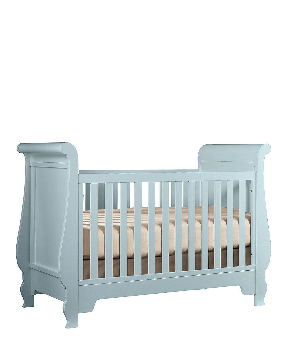 Pottery barn kids sleigh crib - 17 Best Images About Cribs On Pinterest Cherries Antique Silver And Pottery Barn Kids
