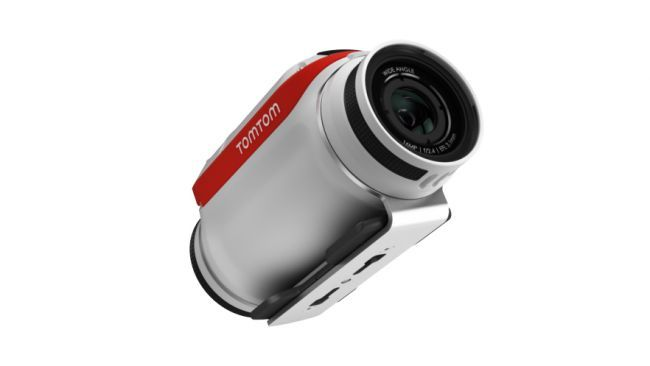 Best Action Camera 2020 The 10 Top Rugged Cameras For Video