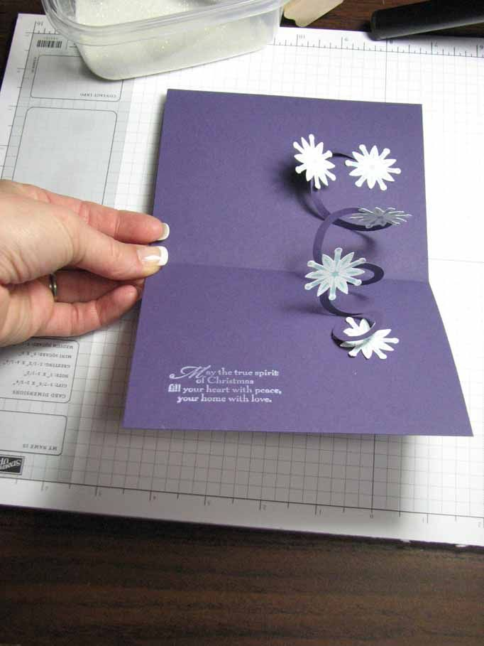 Card Making Ideas Tutorials Part - 20: Diy Cards