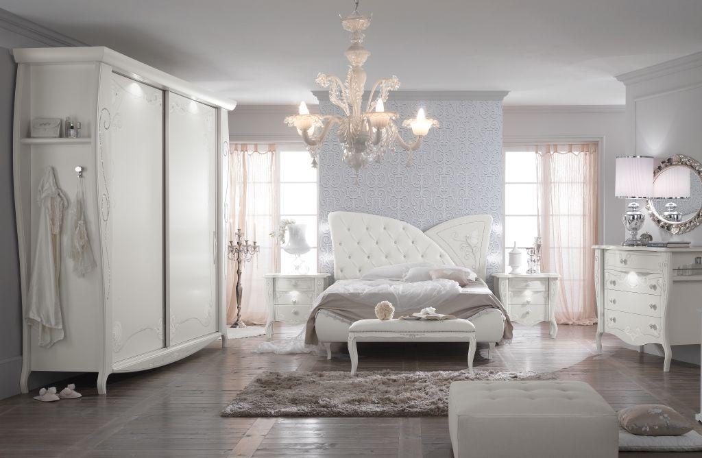 Arredamenti Camere Da Letto Chloe Home Design Living Room Wardrobe Design Bedroom Home Decor Bedroom