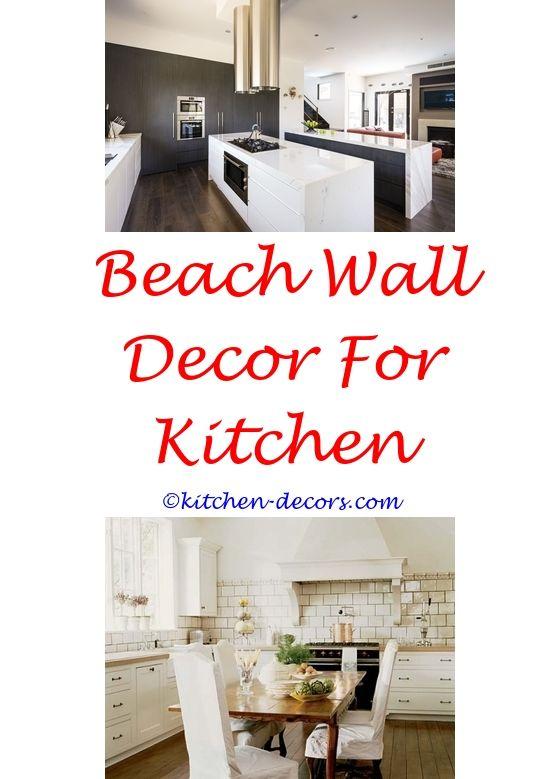 kitchen tuscan kitchen decorating ideas photos - sugar skull kitchen ...