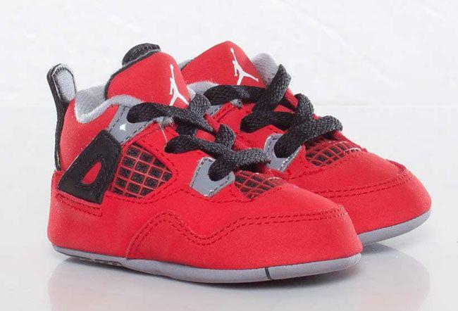 Air Jordans Peu Kid