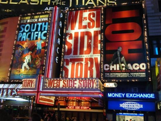 Pin By Cele Stine On Thebroadstage Musical Theatre Broadway Broadway News Broadway