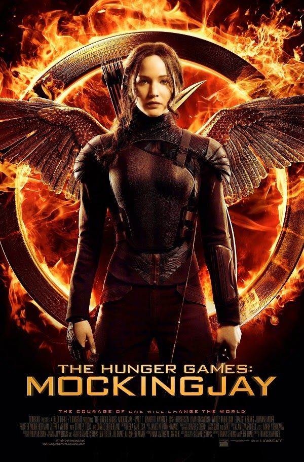 Download Full HD Movie Free The Hunger Games Mockingjay