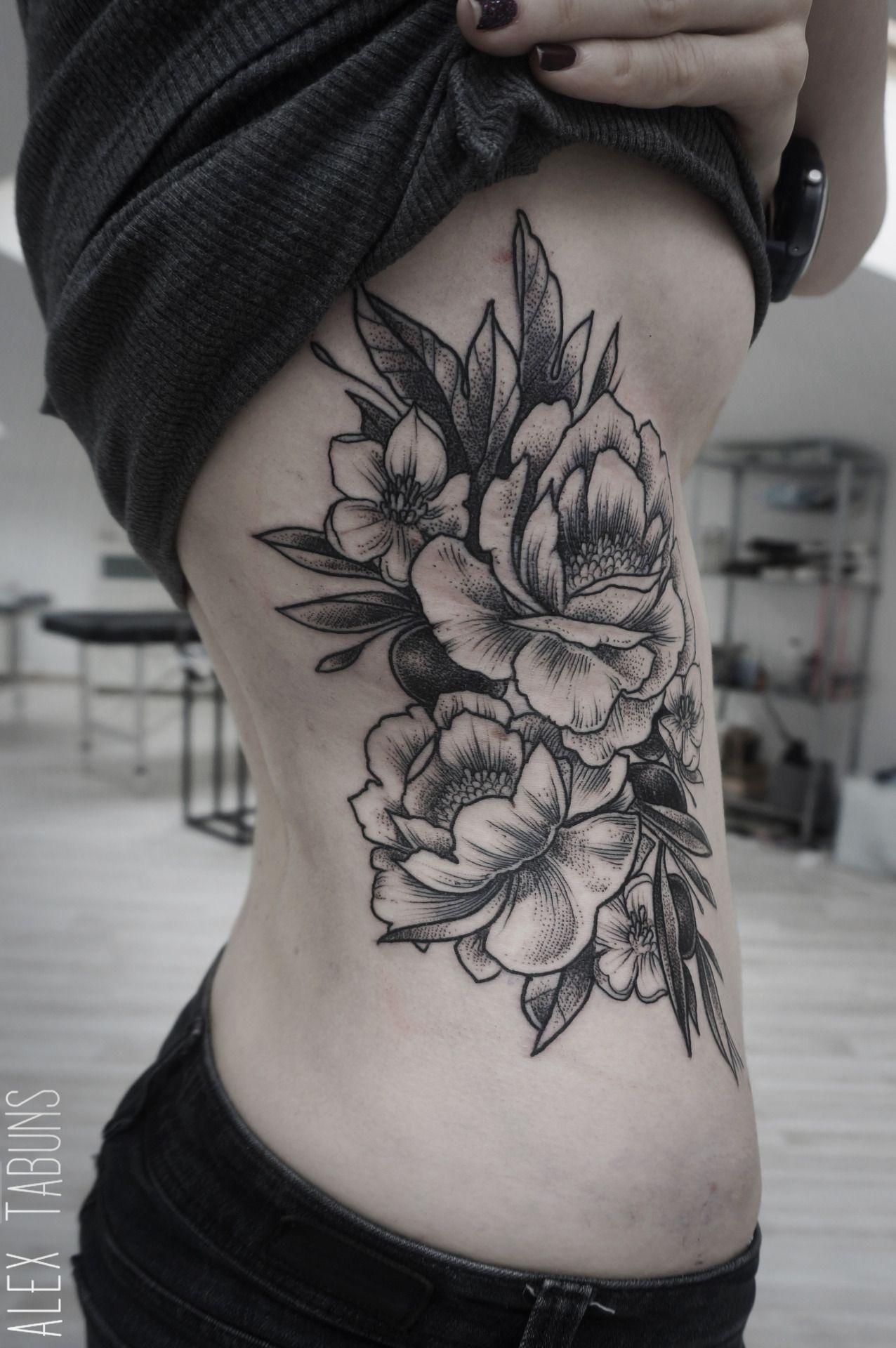 Alex tabuns new tattoo pinterest alex tabuns russia and tattoo