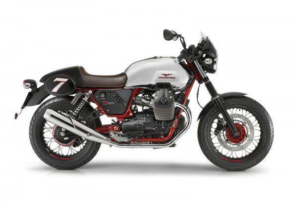 12 Best Modern Cafe Racer Bikes Bikebrewers Com Moto Guzzi Modern Cafe Racer Cafe Racer Bikes