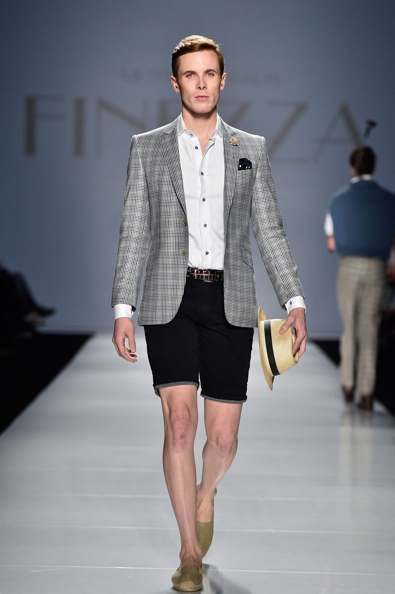 Mens stylish clothing pictures