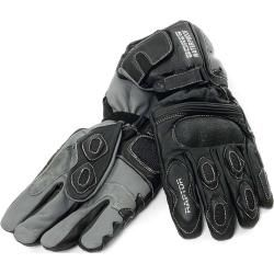 Photo of Bores Raptor Handschuhe Schwarz M L Bores