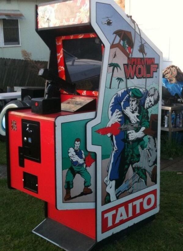 arcade video games おしゃれまとめの人気アイデア pinterest snakezone