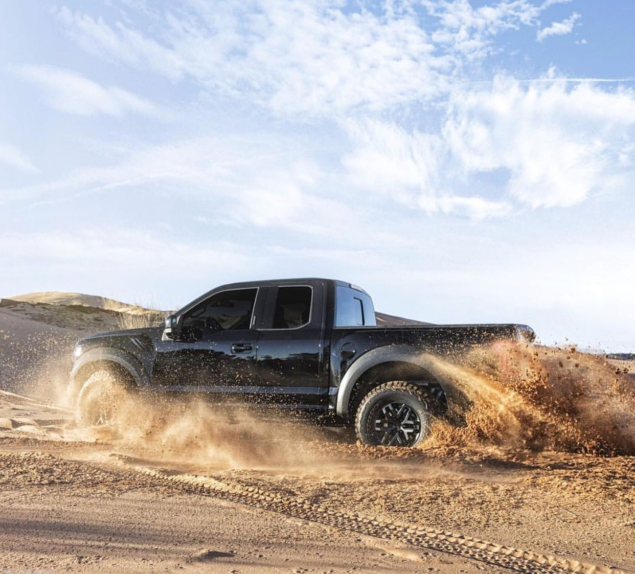 Raptor Ford raptor, Ford raptor 2017, Ford f150