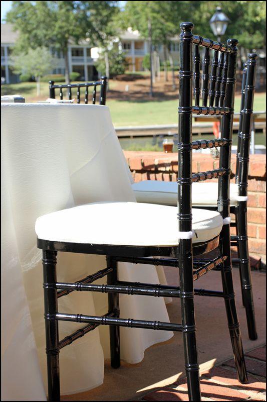 Chiavari Chair Rental Atlanta Athens Ga Augusta Wedding Chair Rental Wedding Chairs Chiavari Chairs