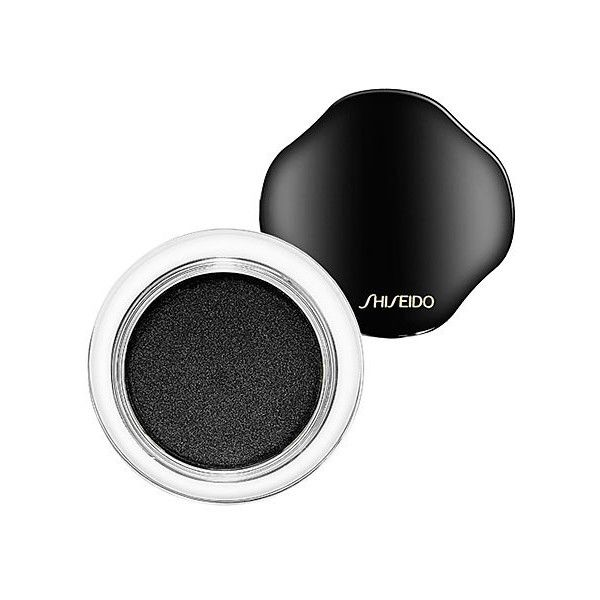 Shiseido Shimmering Cream Eye Color (82 BRL) ❤ liked on Polyvore featuring beauty products, makeup, eye makeup, eyeshadow, shiseido eye shadow, shiseido and shiseido eye makeup