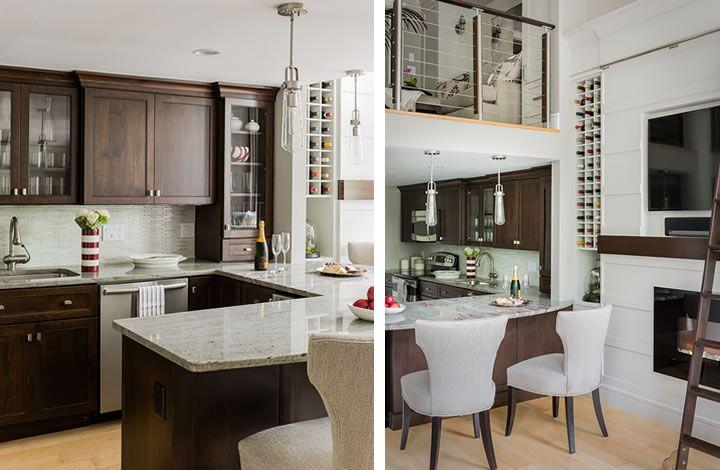 Kitchen Designers Boston Kitchen Idea  Kitchen Ideas  Pinterest  Interiors Kitchens