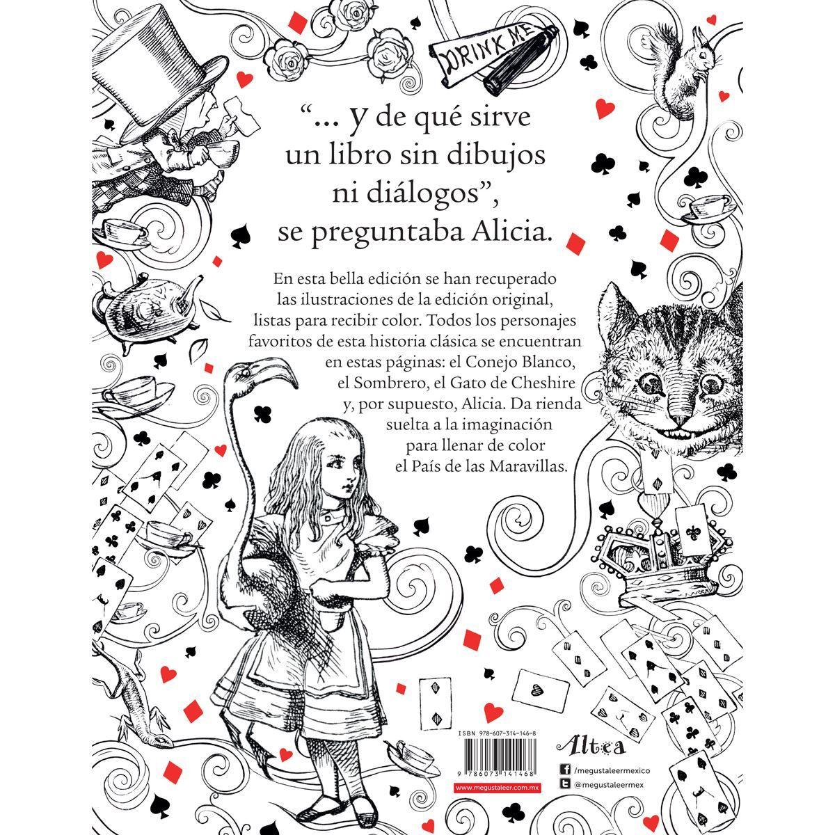 Contemporáneo Colorear Gato Ser ágil Para Colorear Patrón - Ideas ...