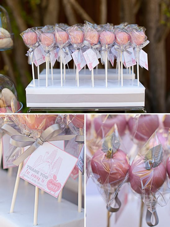 Made In Ny Baby Shower Baby Shower Ideas Pinterest Baby