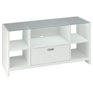 Credenza A Long And Short Storage Cabinet That Usually