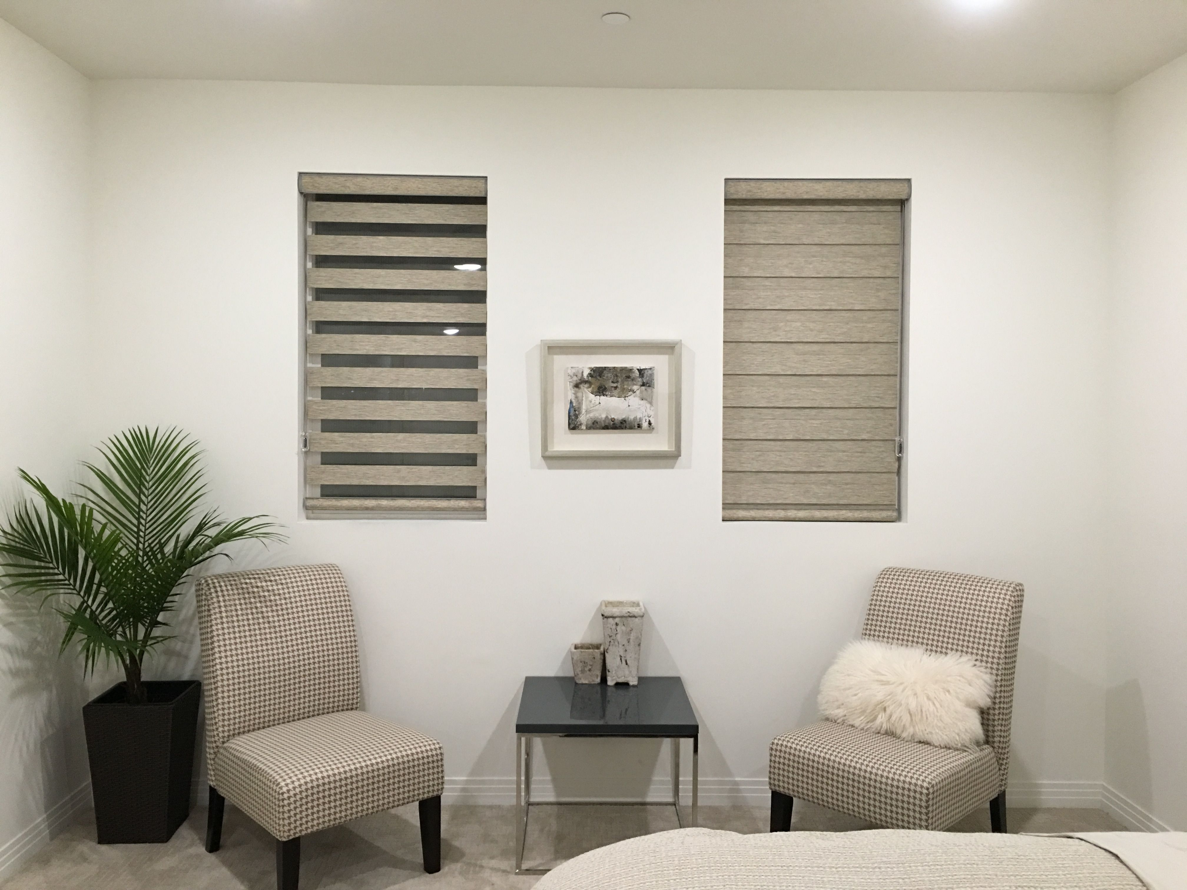 Combi Blinds - modern functional blinds that are eco-friendly, UV ...