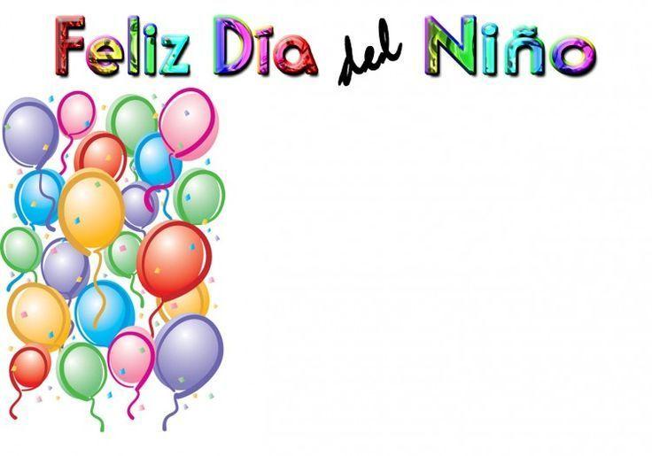 dia-del-nino-3-felizDIADELNIO635 - #diadelnino3felizDIADELNIO635 #diadelmaestro dia-del-nino-3-felizDIADELNIO635 - #diadelnino3felizDIADELNIO635 #diadelmaestro
