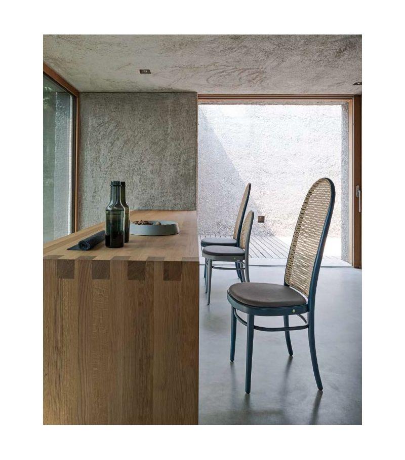 Gebrüder Thonet Vienna Morris Chair EUR 509.55