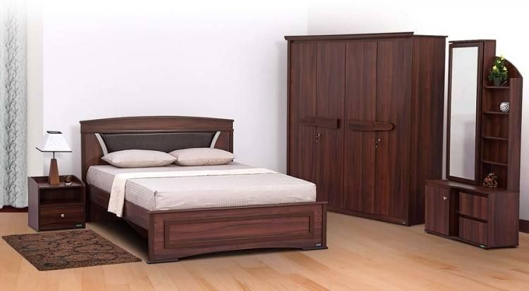 Bedroom In 2020 Bedroom Furniture Sets Cheap Bedroom Furniture Sets Cheap Bedroom Furniture