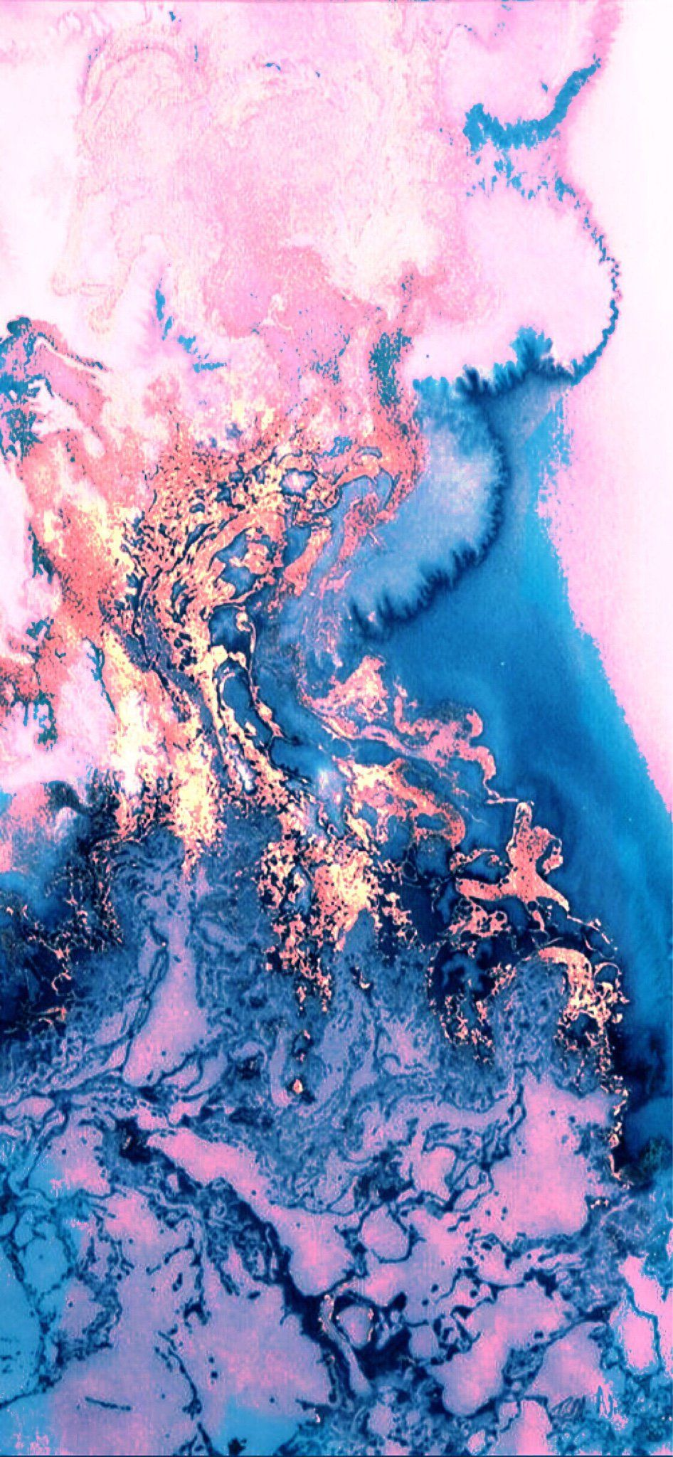 wallpaper Marble wallpaper phone, Bright wallpaper